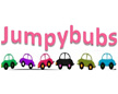 Jumpybubs