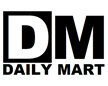 Daily Mart