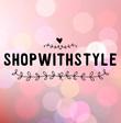 ShopWithStyle