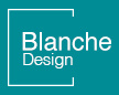 Blanche Design House