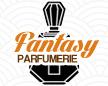 FANTASY PARFUMERIE