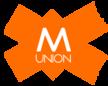 M UNION