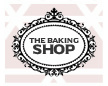 The Baking Shop