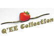 QEE Collection