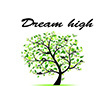 Dream_High6