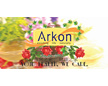 Arkon Coral Seaweed
