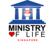 Ministry Of Life Singapore