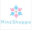 Minzshoppe