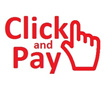 Click and Pay