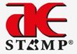 A E Stamp Pte Ltd
