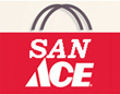 San-Ace Electronics Pte Ltd