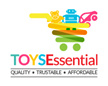 ToysEssentials