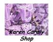 Karen Caraly