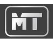Modern Tech Pte Ltd