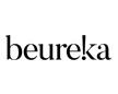 BEUREKA.COM