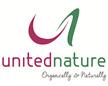 unitednature