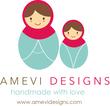 AmeVi Designs