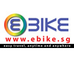 Eco Biz International Pte Ltd