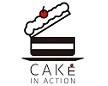 Cake in Action