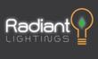 Radiant Lightings