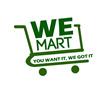 WE Mart