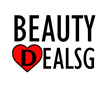 Beautydealsg