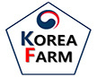 KOREA FARM