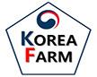 KOREA FARM