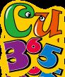 CU365