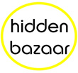 Hiddenbazaar
