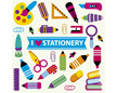 Stationery/Toys Fair