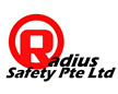 Radius Safety Pte Ltd