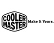 Cooler Master Official Store