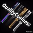 QualityCool