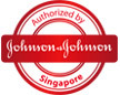 Johnson & Johnson Official Store