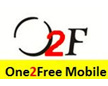 one2free mobile