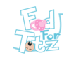 Food For Totz