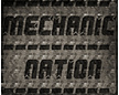 Mechanic Nation