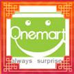 Onemart