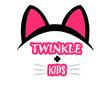 Twinkle+ Kids