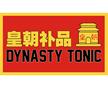 Dynasty Tonic