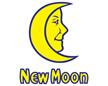 New Moon Qmart