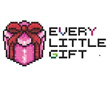 Every Little Gift