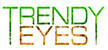 Trendy Eyes