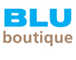 Bluboutique
