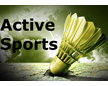 ACTIVE Sports Mart
