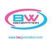 BW Generation