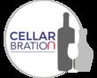 Cellarbration