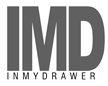 InMyDrawer Official Store