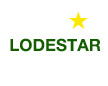 Best Partner lodestar